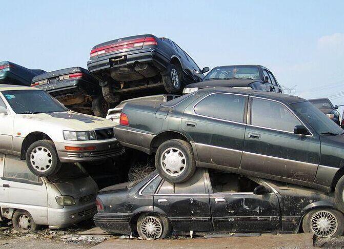 私家车.jpg